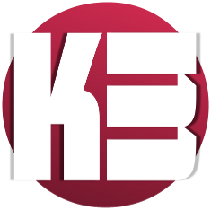 Logo-Kassi-Media-Icon-small